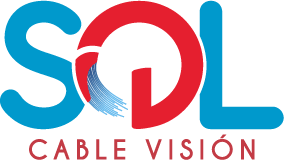 Sol Cable Vision