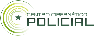 https://caivirtual.policia.gov.co/